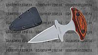 Нож тычковый 02143