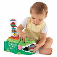 Нюансы правильного выбора игрушек для детей