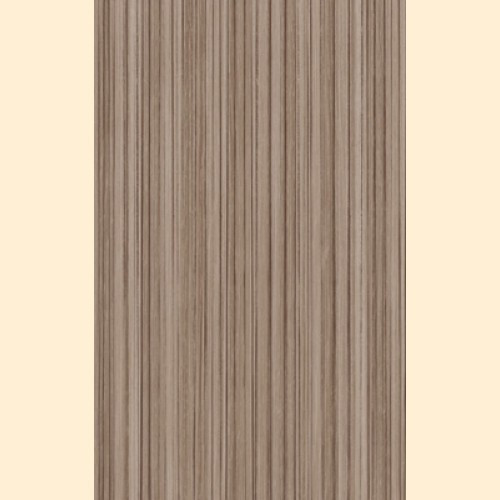 Плитка Зебрано сер. 061