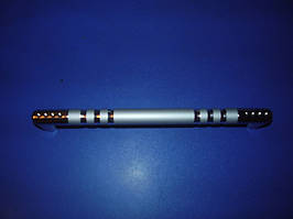 Мебельные ручки, крючки премиум