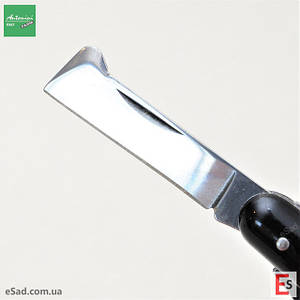 Ножи Antonini (Италия)