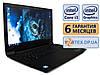 Ноутбук Lenovo V110 15.6 (1366x768) / Intel Core i3-6100U (2x2.3GHz) / RAM 4Gb / HDD 500Gb / АКБ 2 ч. 45 мин. / Сост. 9