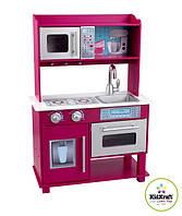 Іграшкова/дитяча кухня. Тематичні ігрові набори.