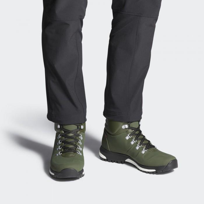 Ботинки мужские adidas Terrex Pathmaker CW AC7930 - 2018 2  продажа ... 1a782e3e373
