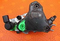 Топливный насос на Mercedes Sprinter 2.2 cdi. ТНВД к Мерседес Спринтер 0445010143