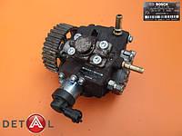 Топливный насос на Peugeot Partner 1.6 hdi. ТНВД к Пежо Партнер 0445010102
