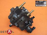 Топливный насос (ТНВД) Renault Trafic 2.5 dci, 0445010196
