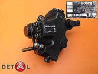 Топливный насос на Fiat Doblo 1.3 JTD. ТНВД к Фиат Добло Mjet 0445010157