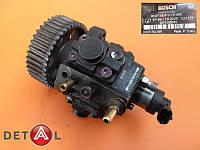 Топливный насос на Fiat Doblo 1.9 Mjet. ТНВД к Фиат Добло 0445010150