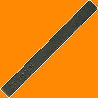 Зубило слесарное по металлу 250 мм Topex 03A325