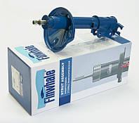 Амортизатор Hyundai Accent задний правый (23027HR), 5536025050; 5536025100 (FINWHALE)