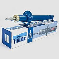 Амортизатор ВАЗ-2108 задний (газ) Dynamic (120222), 2108-2915004 (FINWHALE)