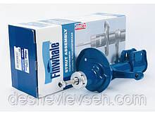Амортизатор-стойка ВАЗ-2170 Finwhale левая масл (SA14131), 2170-2901031 (FINWHALE)