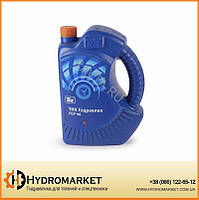 Гидравлическое масло HLP 46