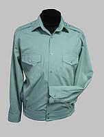 Рубашка для лесников, фото 1