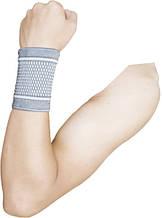 Бандаж для променево-зап'ясткового суглоба LONGEVITA KD4313