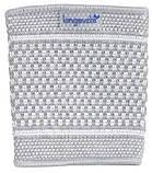 Бандаж для лучезапястного сустава LONGEVITA KD4313, фото 3