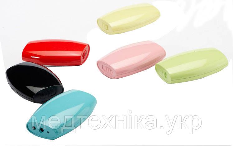USB обогреватель для рук XHC-L022