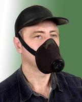 Респиратор Акация (при работе с ядохимикатами) пыль, дым, туман