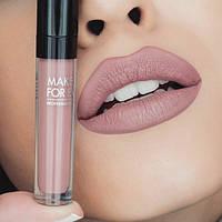 Матовая жидкая помада MAKE UP FOREVER Artist Liquid Matte Lipstick