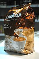 Кофе в зернах Lavazza Crema e Aroma 1 kg
