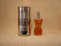 Jean Paul Gaultier - Classique (1993) - Туалетная вода 50 мл - Первый выпуск, старая формула аромата 1993 года