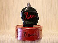 Jean Paul Gaultier - Kokorico (2011) - Туалетная вода 100 мл - Редкий аромат, снят с производства