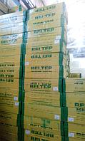 """Утеплитель """"Белтеп 12"""" (100 мм) 135 кг/м² ( 1,8 м.кв ) 3 шт."""