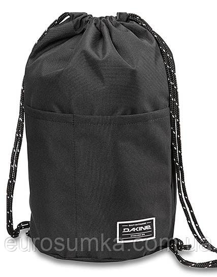 Рюкзак торба с внешним карманом от 100 шт.
