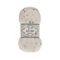 Alize Best Baby Mini Colors (бебі бест міні колор)