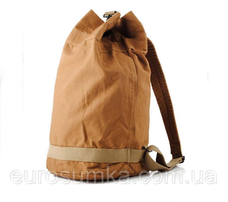 Рюкзак canvas (из канваса) от 50 шт.