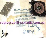 Датчик давл.возд.вент.Honeywell C6065А, 0,40 мбар в сборе (фир.уп, Италия) Baxi, Westen, арт.628630, к.з.4251