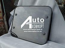 """Люк автомобильный класс """"А"""", стеклянный, 50х65, с аварийным выходом, фото 3"""