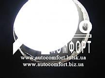 Установка автовытяжки автомобильной с подключением електрики, фото 2