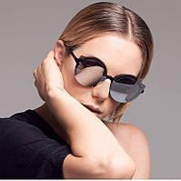 Солнцезащитные очки – в любое время года модный аксессуар!