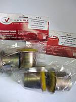 Сайлентблоки нижнего рычага  ВАЗ 21214 (полиуретановые)
