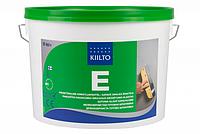 Шпаклівка Kiilto E 3 л. (4,8 кг) - біла суперфінішна, фото 1