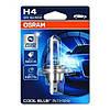 Osram H4  Cool Blue INTENSE 12V 60/55W 64193CBI-01B
