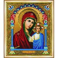Религия. иконы