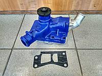 Насос водяной (помпа) ГАЗ 2401, фото 1