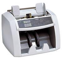 Cчетчик банкнот Laurel J-700
