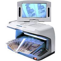 Детекторы валют Dors 1300