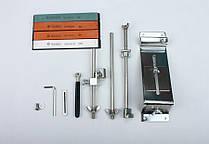 Точильный станок Touch Pro Steel, фото 2