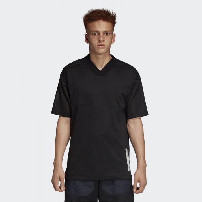 Мужская футболка Adidas Originals NMD (Артикул: DH2271)
