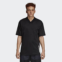 Мужская футболка Adidas Originals NMD (Артикул: DH2271), фото 1