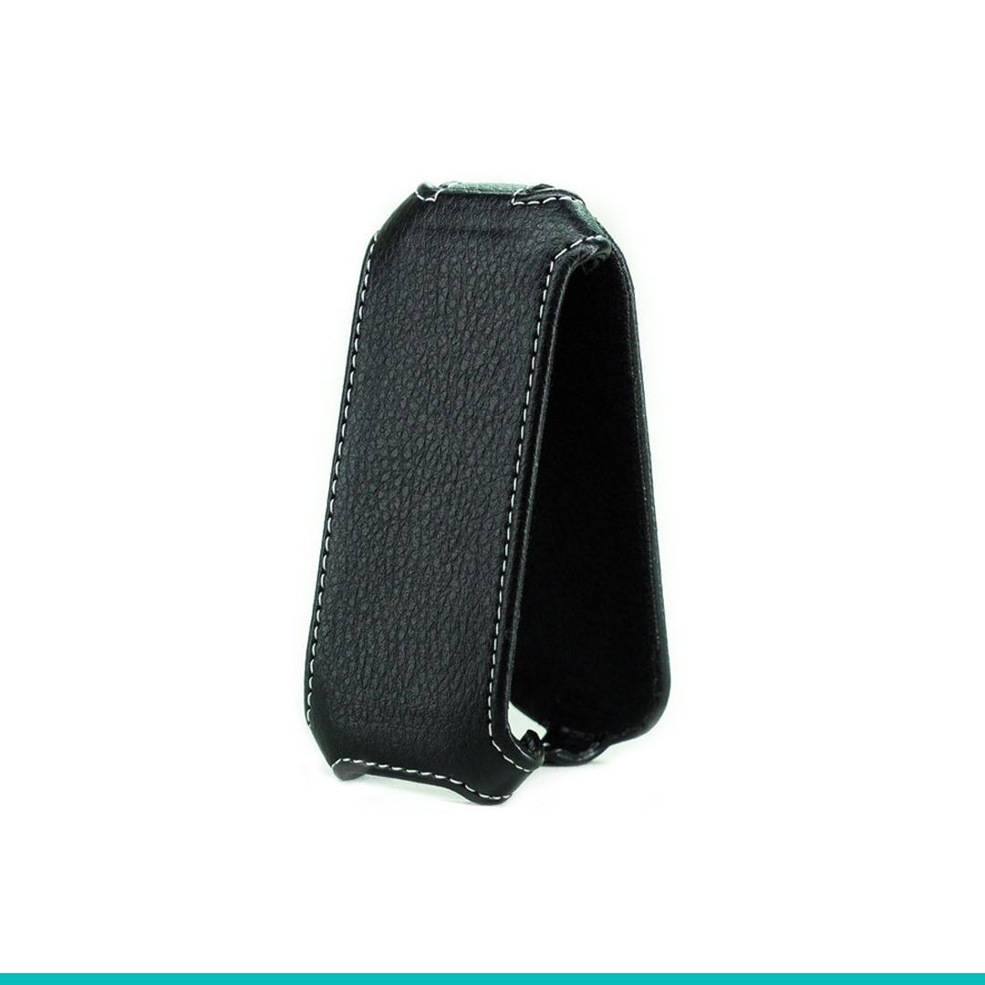 Флип-чехол Samsung E1200I