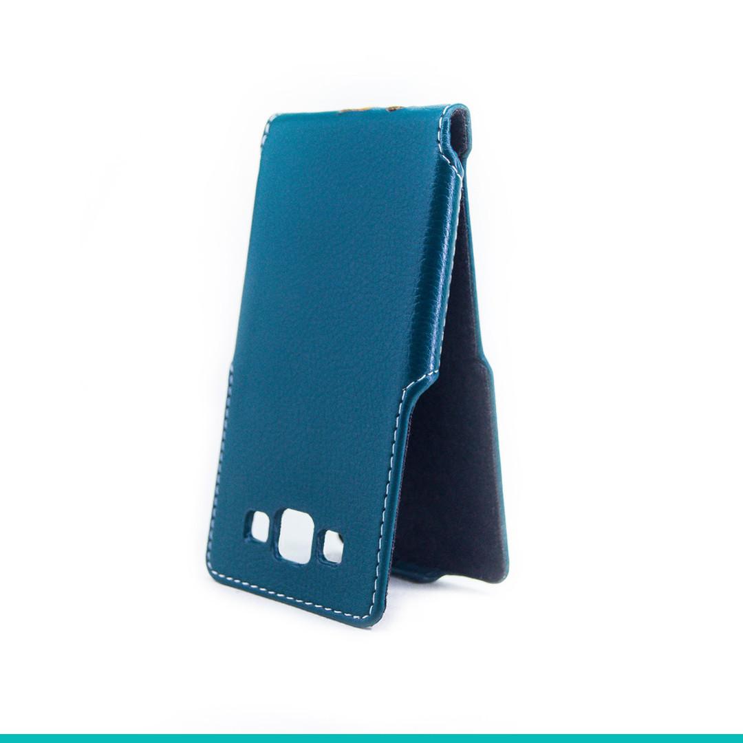 Флип-чехол Samsung G925i Galaxy S6 Edge