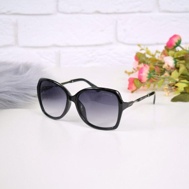 Солнцезащитные очки в Днепре. Сравнить цены, купить потребительские товары  на маркетплейсе Prom.ua продукция компании Интернет - магазин