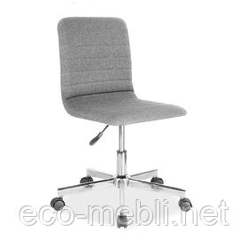 Дитяче поворотне крісло Q-M 1 Signal