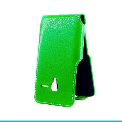 Флип-чехол Alcatel 1588, фото 2
